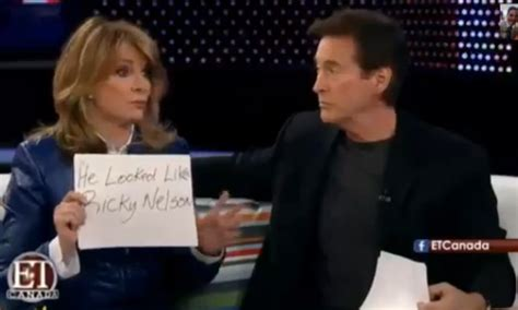 we love drake hogestyn and deidre hall facebook deidre hall quotes quotesgram