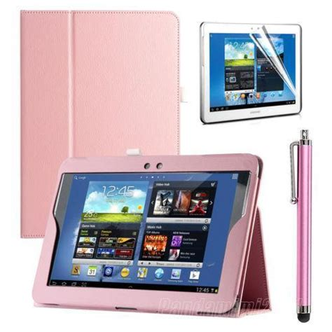 Galaxy Tab 1 10 1 Bekas samsung galaxy note tablet 10 1 ebay