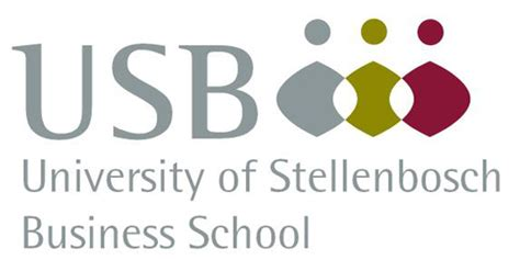 Usb Mba Ranking by South Business Schools The Best In Africa