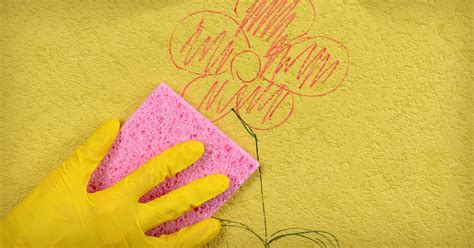 Removing Crayon From Upholstery by How To Remove Crayon Marks From Carpet Oropendolaperu Org