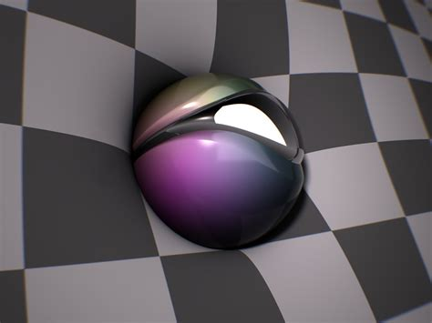 wallpaper 3d abstract art 30 amazing 3d abstract artworks wallpapers kitaro10