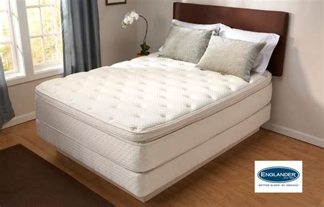 Is Englander A Mattress by Mattress The Legacy Furniture Gallery