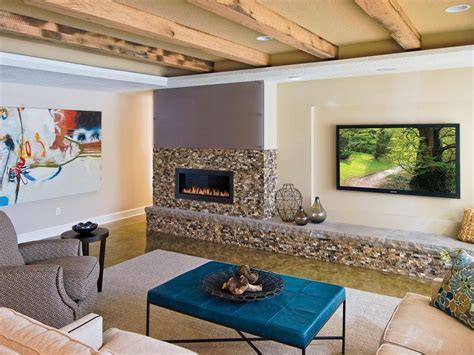 How to Start Waterproof Basement Walls by Options and Cost