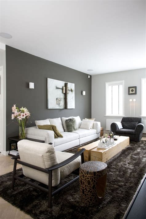 grey accent wall best 25 light grey walls ideas on pinterest grey walls