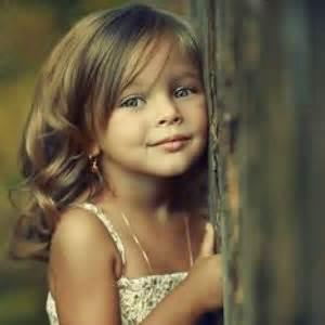 sp 201 cial enfants les plus jolies coupes de cheveux pour
