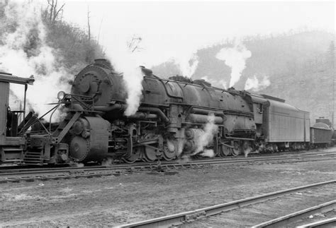 Kaos Aacx Historical Bale 3 Tx image gallery steam locomotive 1870
