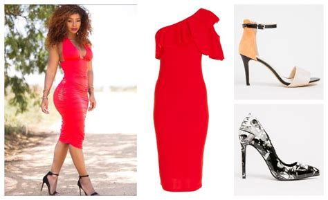 steal boity thulos style   women