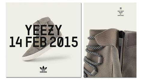 Yeezy Sweepstakes - adidas yeezy 750 boost release information foot locker blog