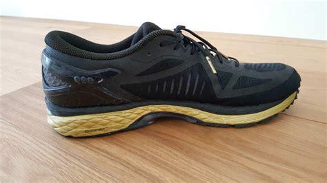 running shoe guru asics metarun running shoes guru