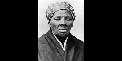 harriet tubman biography in french bring that week back supreme court takes on gay marriage
