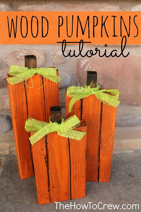 diy fall craft projects 28 best diy fall craft ideas and decorations for 2017