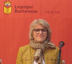 leipziger buchmesse wann ines witka lesung