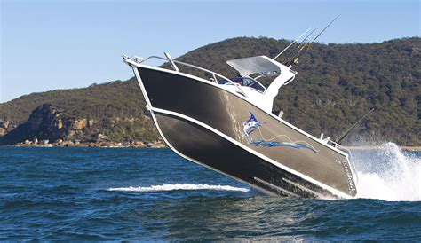 offshore boats mitchell act aussie boat sales act nsw