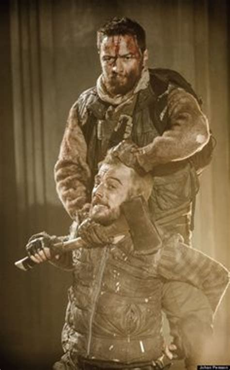 existential themes in hamlet 1000 images about shakespeare tragedies macbeth on