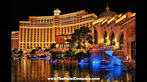 best hotel comparison best hotel rate comparison websites