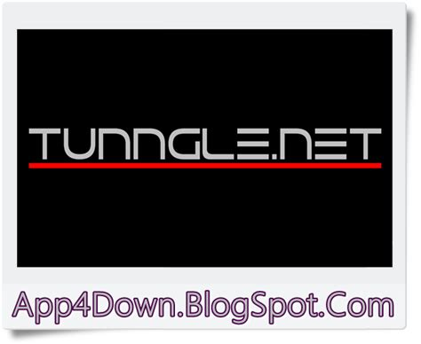 how to update tunngle tunngle 5 8 for windows final update full download