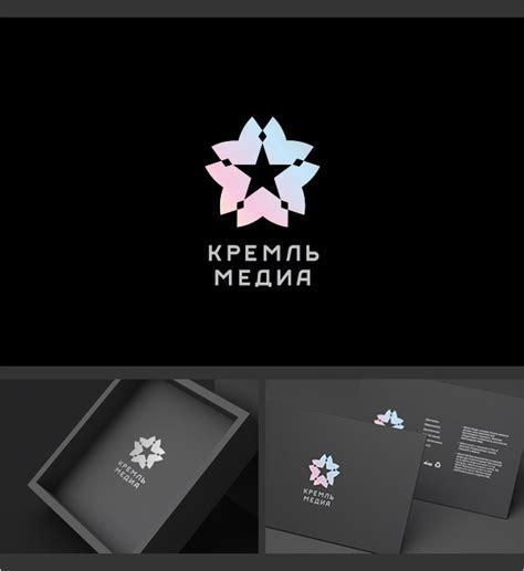 Business Cards Logos