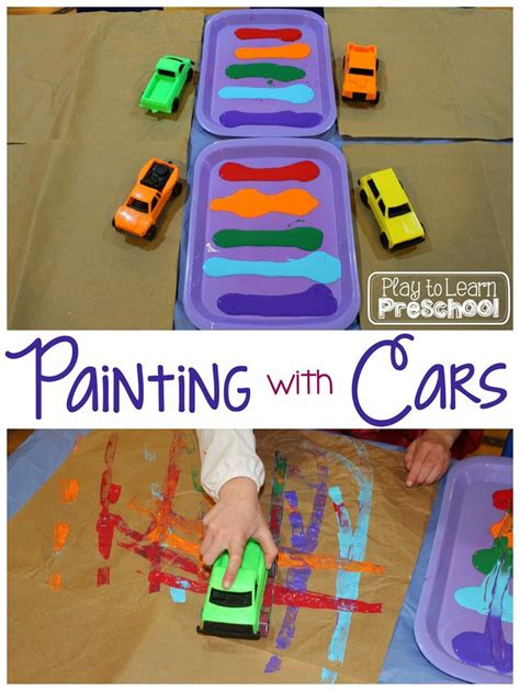 arts and crafts for toddlers best 10 toddler projects ideas on