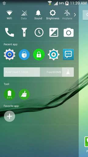 descargar so launcher galaxy s7 android so launcher prime galaxy s7 launcher