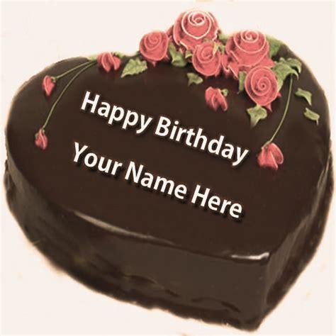 best happy birthday photos top 100 happy birthday cake images pictures