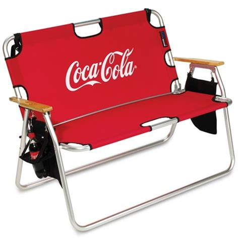 tailgate sofa 297 best coca cola furniture images on pinterest coke