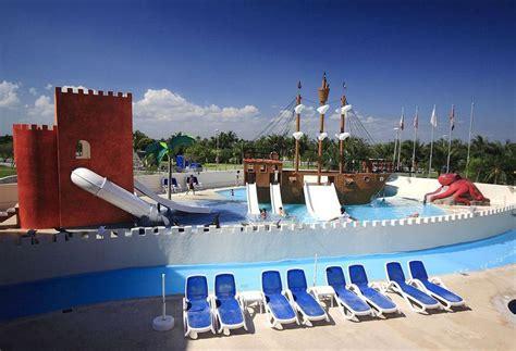 great parnassus great parnassus resort spa a cancun a partire da 16 destinia