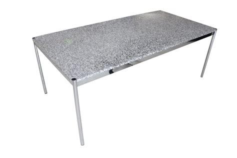 Usm Haller Schreibtisch by Usm Haller Schreibtisch Usm Haller Schreibtisch Tisch