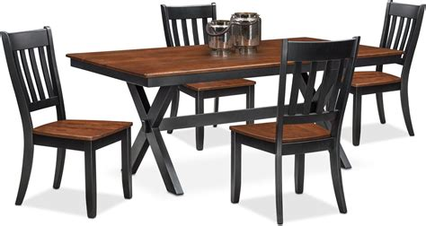 american signature dining room sets 79 dining room sets american signature the