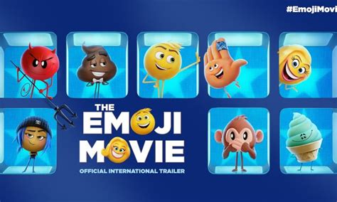 film emoji emoji movie moviehole