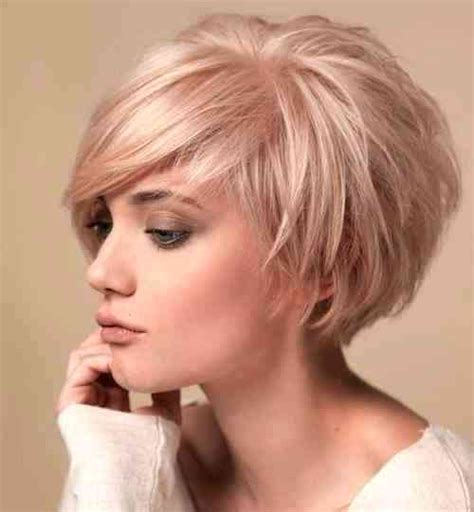 hairstyles for ova 60s home improvement short hairstyles for fine thin hair