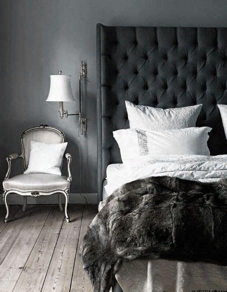 best 25 high headboards ideas on