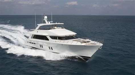 fort lauderdale boat show accommodation m g burvenich yacht design yacht charter superyacht news