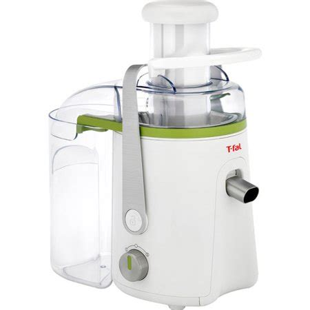 Baby Safe And Juicer t fal balanced living juice extractor walmart