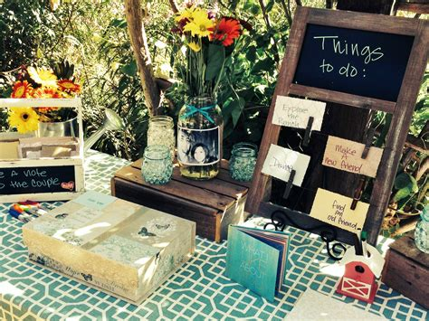september themed events diy crafts events plus style
