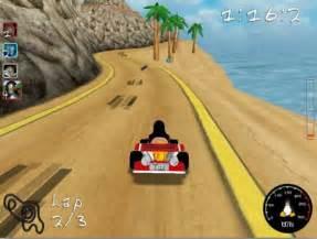 Pc noticias de juegos juegos de autos y de carreras online