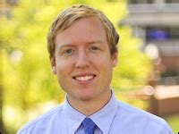 charles swing swing joins growing graduate school at hpu high point