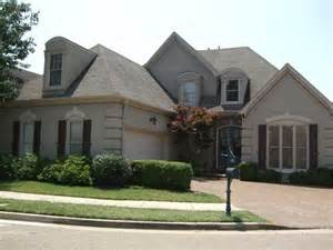 homes for in germantown tn germantown tn real estate collierville tn real estate