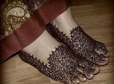 henna tattoo full hand 20 best beautiful full hands feet mehndi designs