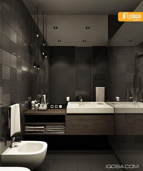 Designing A Bathroom Vanity by