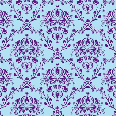 pattern flower flower pattern