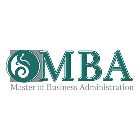 Free Mba Vector by Mba Hse 1 Free Vector 4vector