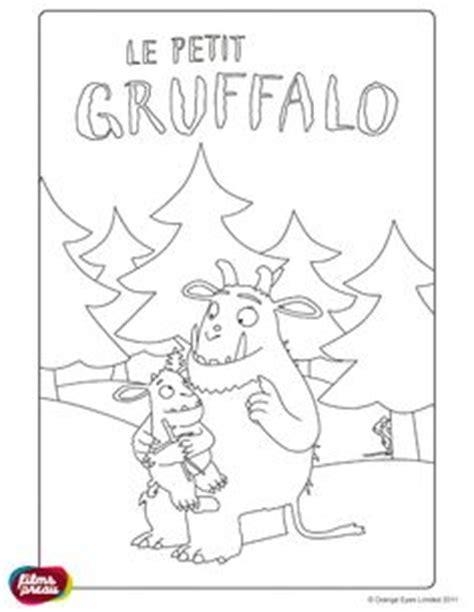 libro petit gruffalo libros de primaria de los 80 s tercero sep 1980