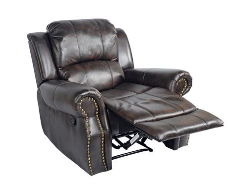 manhattan recliner manhattan recliner recliners for sale single recliners