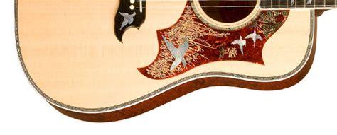 Gitar Akustik Guitar Acoustic Takamine Ed2fc Original gibson doves in flight custom acoustic guitar