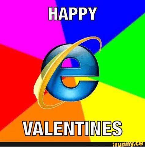 Happy Valentines Meme - happy valentines funny happy valentines meme on sizzle