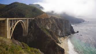 Car Rental San Francisco To Big Sur Road Trip On U S Highway 1 Take A Road Trip With Kilroy