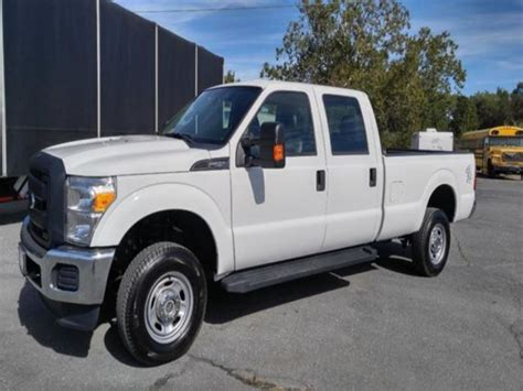 2015 ford f 250 for sale used 2015 ford f 250 for sale by owner in logan al 35098