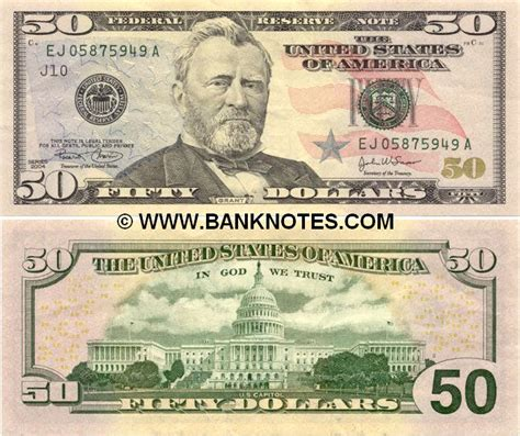 Who Makes The Paper For Us Currency - world paper bills 2004 american currency bank notes