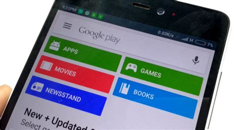 What Can You Buy With A Google Play Gift Card - now you can buy android apps on google play for rs 10 the indian express