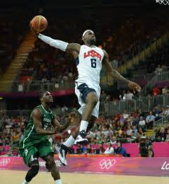 basketball olympic 2012 file mansoor ahmed photos of team usa basketball at